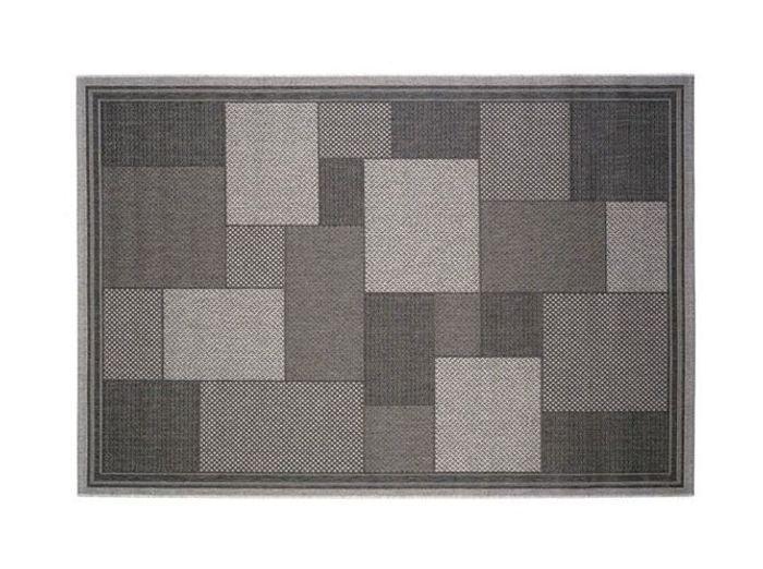 20 tapis beaux et pas chers elle d coration for Tapis jaune et gris pas cher