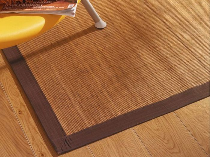 tapis marron ikea excellent ikea karby tapis poil ras. Black Bedroom Furniture Sets. Home Design Ideas