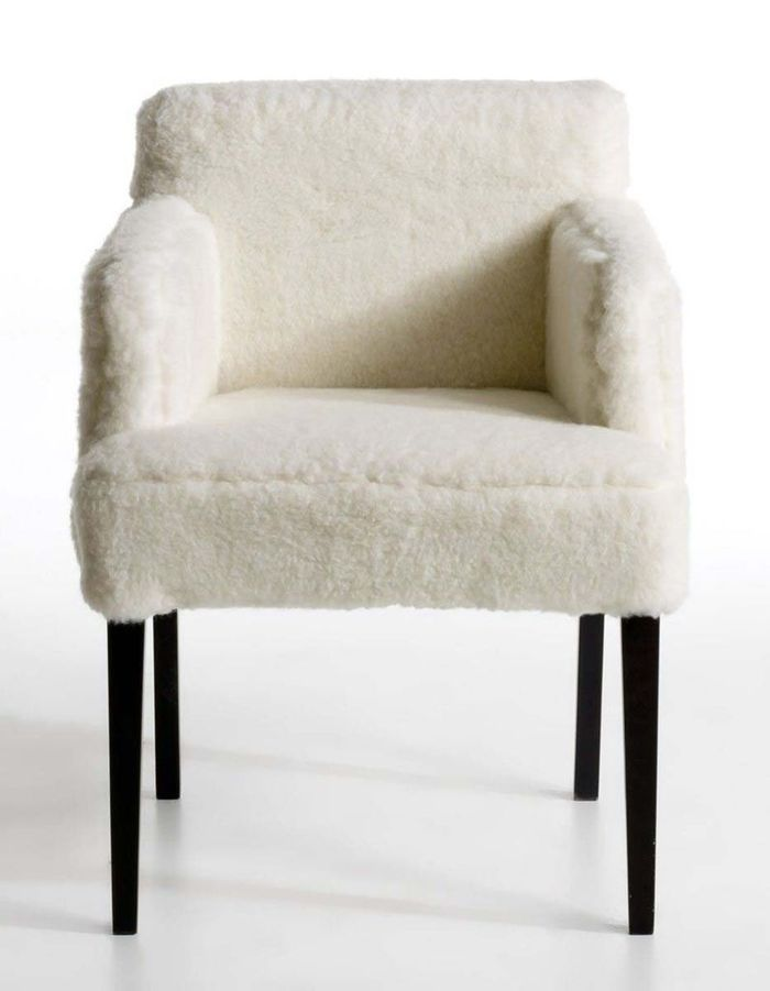 30 id es shopping pour r chauffer son int rieur elle d coration. Black Bedroom Furniture Sets. Home Design Ideas