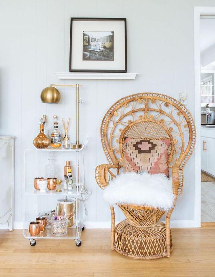 on veut un fauteuil emmanuelle et vous elle d coration. Black Bedroom Furniture Sets. Home Design Ideas