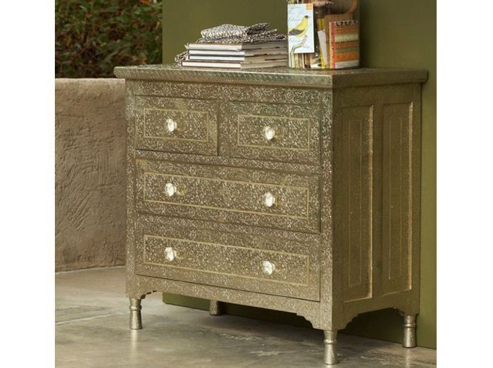 le style marocain s impose en d co elle d coration. Black Bedroom Furniture Sets. Home Design Ideas