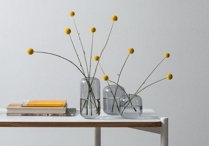 d couvrez notre nuancier 2018 elle d coration. Black Bedroom Furniture Sets. Home Design Ideas