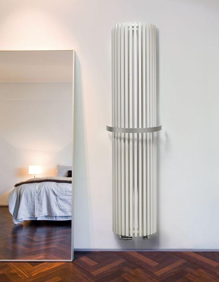 Investissez dans un radiateur design