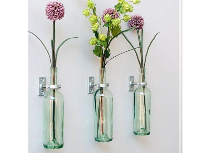 Purr design pots de fleurs