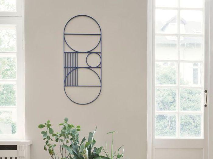 je mets quoi sur mon mur elle d coration. Black Bedroom Furniture Sets. Home Design Ideas