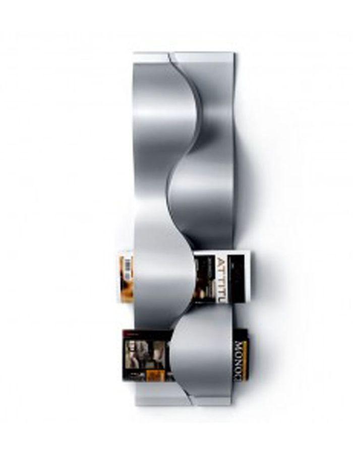 Perfect rosendahl design ikonik with porte journaux mural ikea for Porte revue ikea