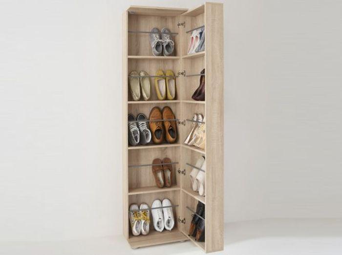 Rangement chaussures vente unique
