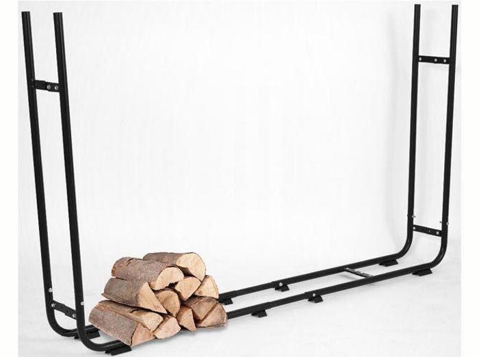 les porte b ches peuvent tre canons et on vous le prouve elle d coration. Black Bedroom Furniture Sets. Home Design Ideas