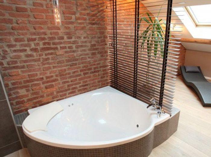 gain de place am nagez les combles perdus elle d coration. Black Bedroom Furniture Sets. Home Design Ideas