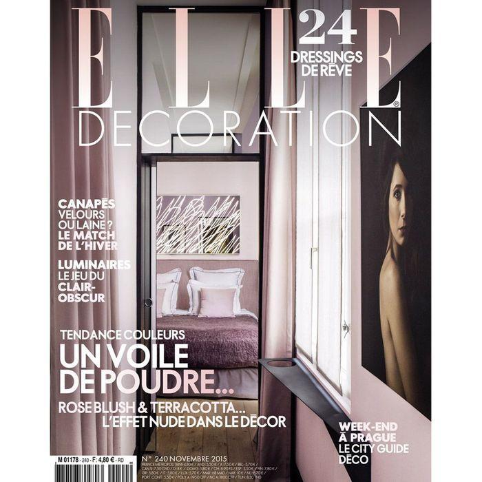 la salle des ventes du particulier paris. Black Bedroom Furniture Sets. Home Design Ideas