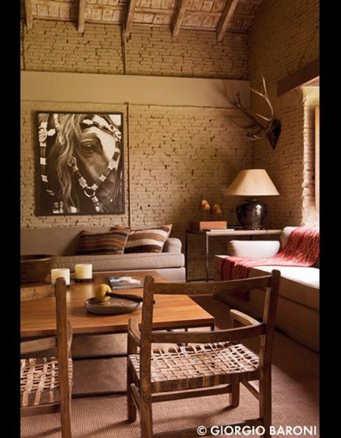 touche piment elle d coration. Black Bedroom Furniture Sets. Home Design Ideas