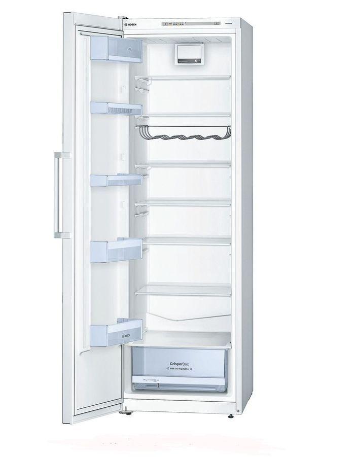 r frig rateur 1 porte smartcool a bosch 15 objets de chefs se procurer d urgence elle. Black Bedroom Furniture Sets. Home Design Ideas