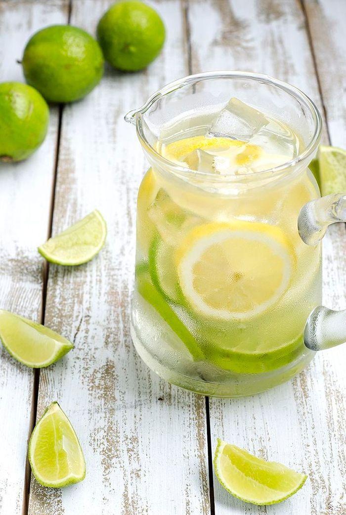 Green tea fat burner reviews yahoo photo 1