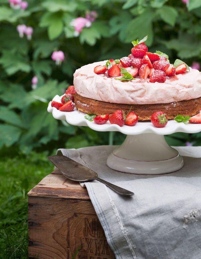 Meilleur 10 Application Pour Télécharger Vidéos Et Musique: Les 10 Meilleurs Desserts De L'été