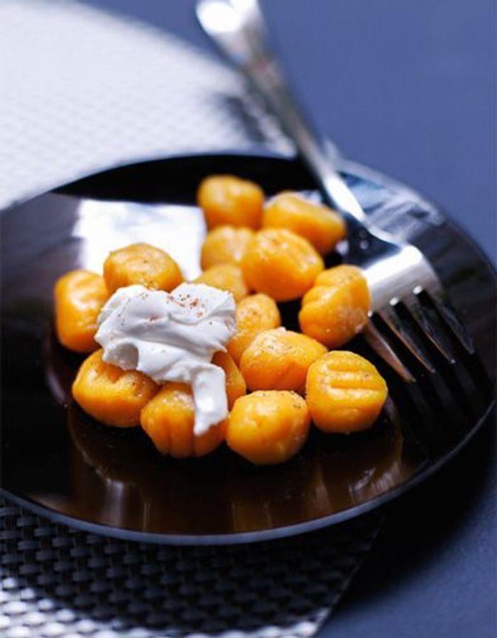 comment cuisiner la patate douce ? - elle à table