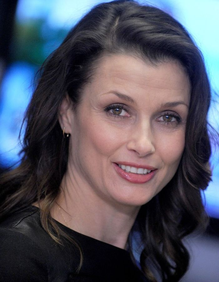 bridget moynahan aujourd hui que sont ils devenus les acteurs de coyote girls elle. Black Bedroom Furniture Sets. Home Design Ideas