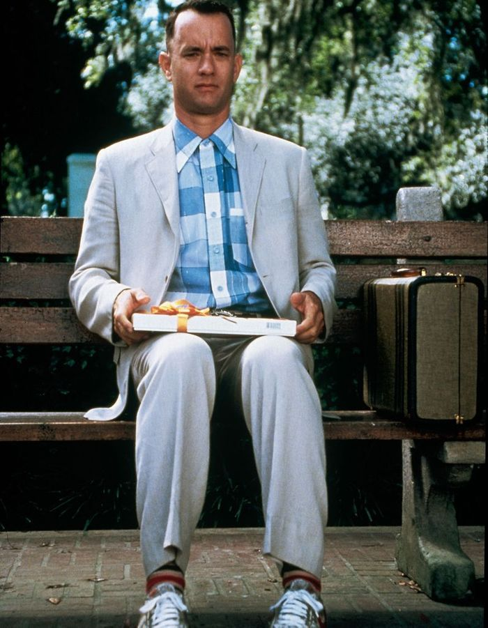 forrest gump plot summary Complete plot summary of forrest gump, written by specialists and reviewed by film experts.