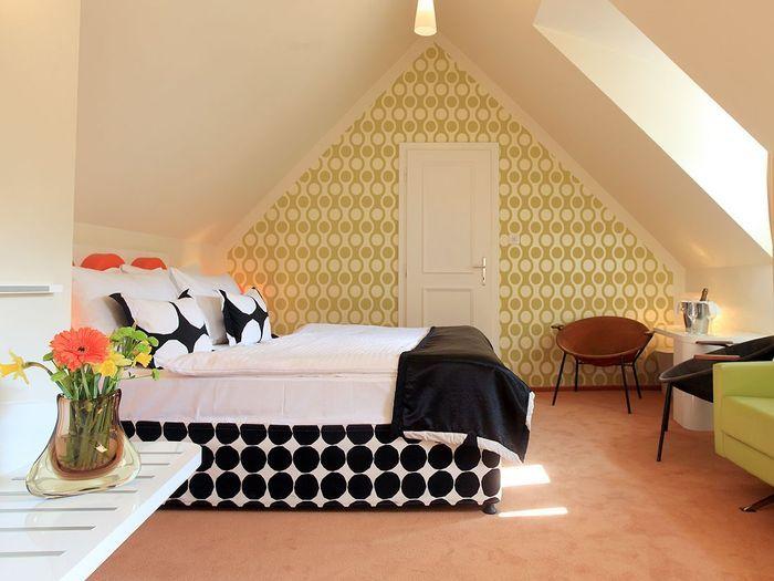Prague l h tel sax europe 25 h tels romantiques o - Hotel sax praga ...