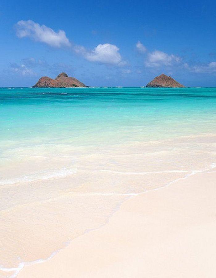 Sexo en la playa de Boracay