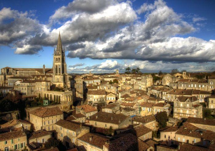 Où partir en septembre en France ?