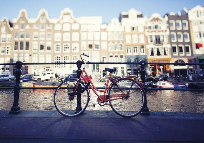 Que faire à Amsterdam ? Nos spots préférés !