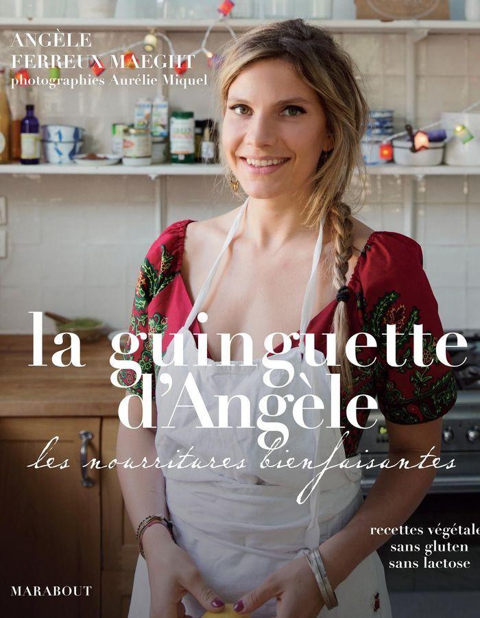 Rentrée littéraire : les nouveaux livres de cuisine