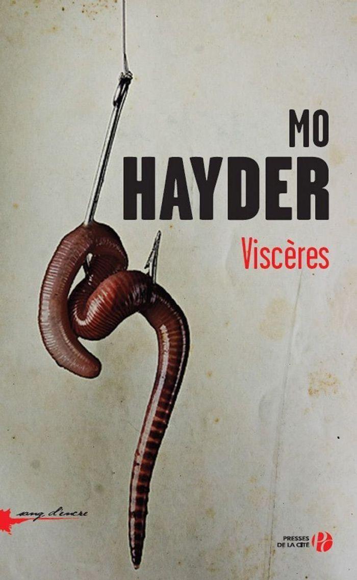 """Résultat de recherche d'images pour """"mo hayder livres"""""""