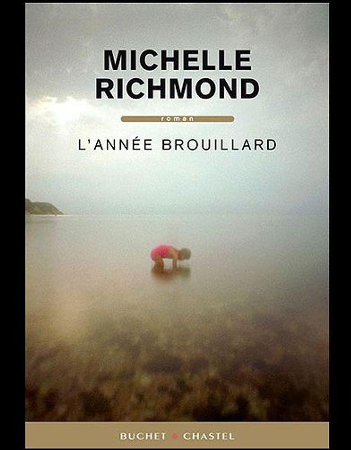 Loisirs livres top ten L annee brouillard