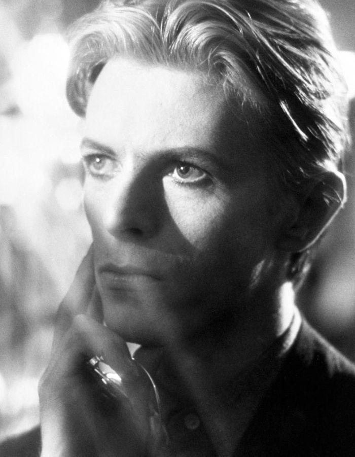 David Bowie : ses clips qui ont marqué l'histoire de la musique