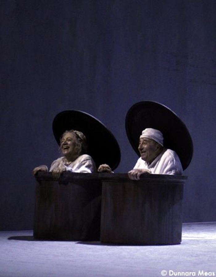 Livre les coups de c ur culture de philippe katerine elle for Piece de theatre domino