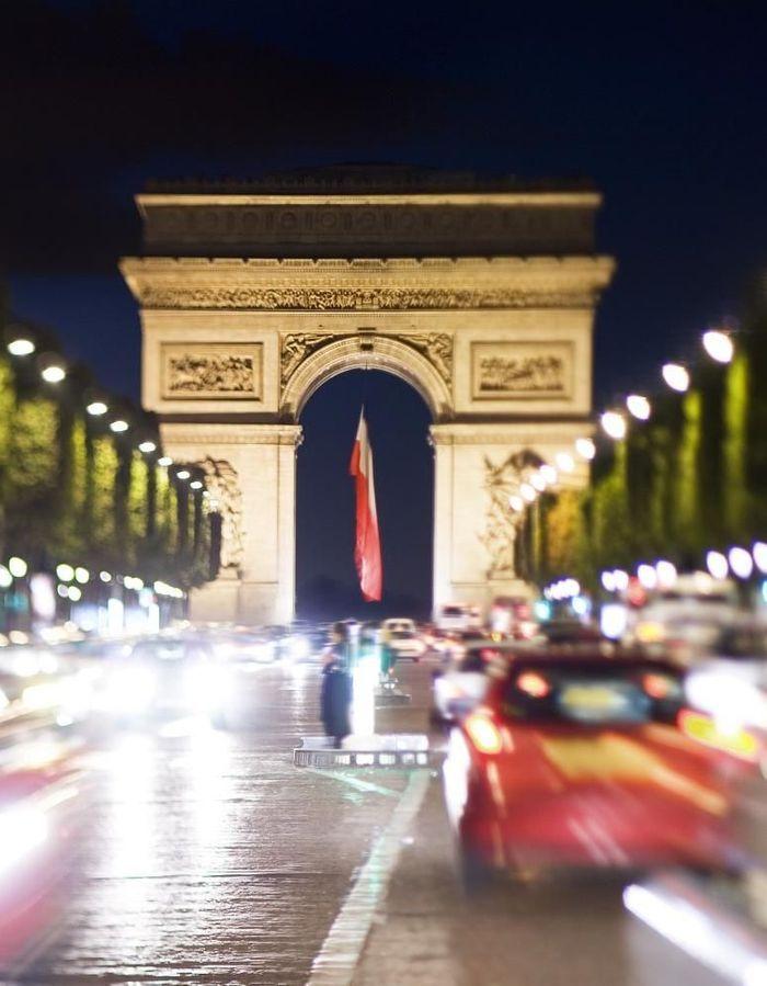 8 adresses de restaurants sur les Champs Elysées qui ne sont pas pour les touristes