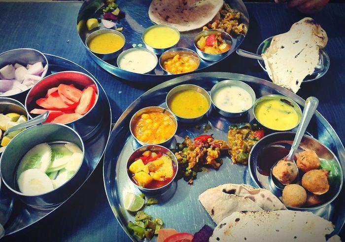 Un restaurant indien nantes restaurant indien les bonnes adresses de paris toulouse elle - Les bonnes tables de nantes ...