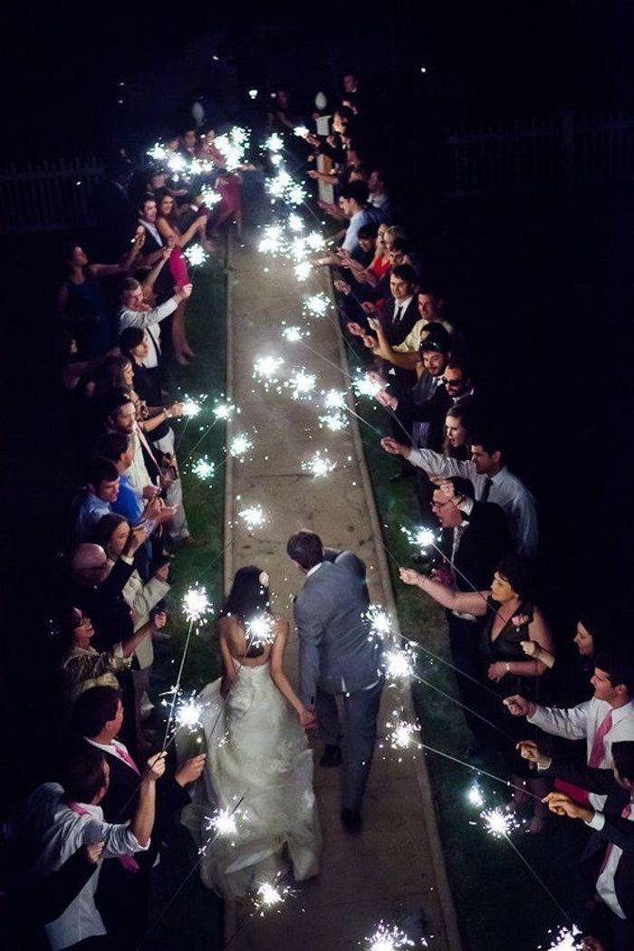 Site de mariage koulchi