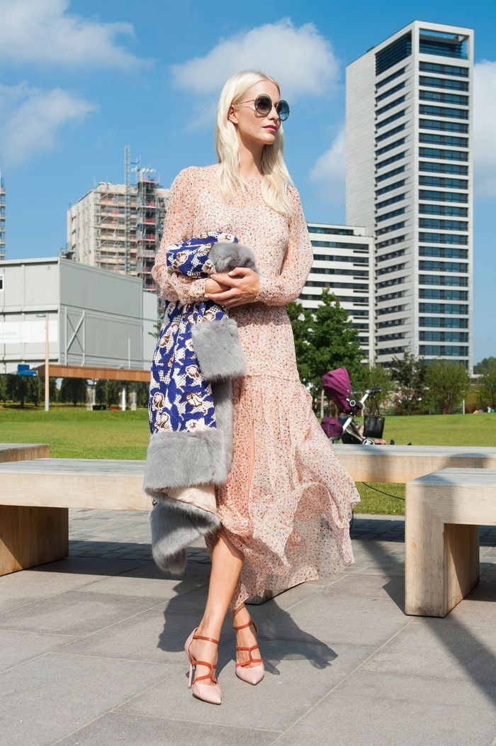 Comment s habiller pour un mariage nos looks parfaits for Comment s habiller pour un mariage d automne