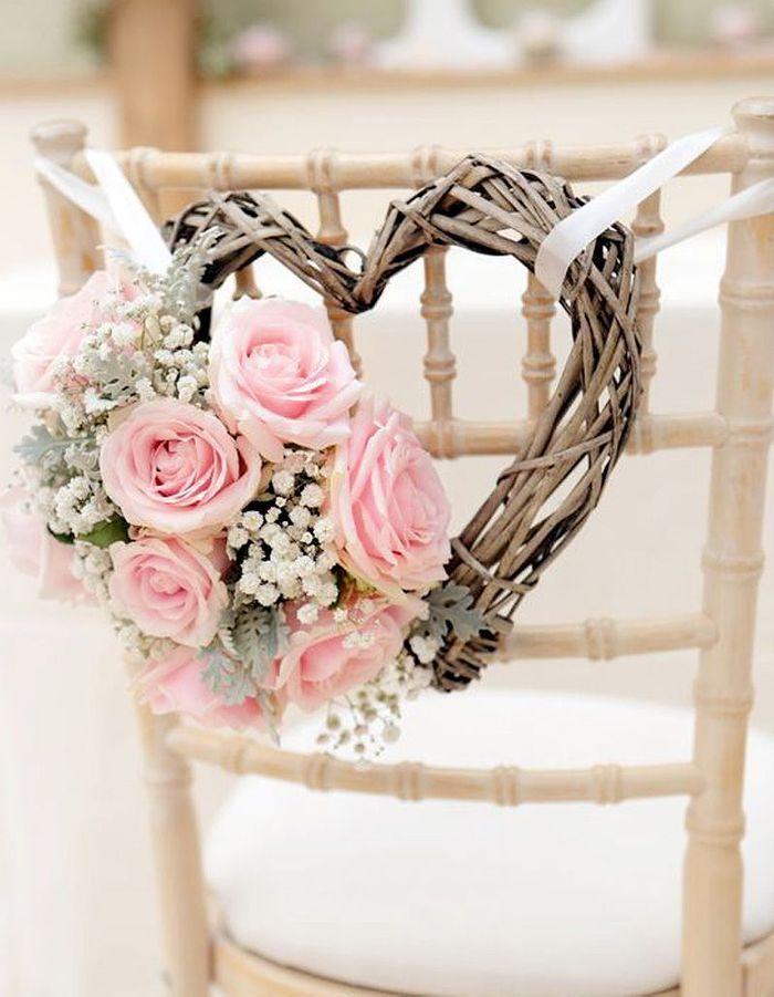 composition florale les plus belles compositions florales elle. Black Bedroom Furniture Sets. Home Design Ideas
