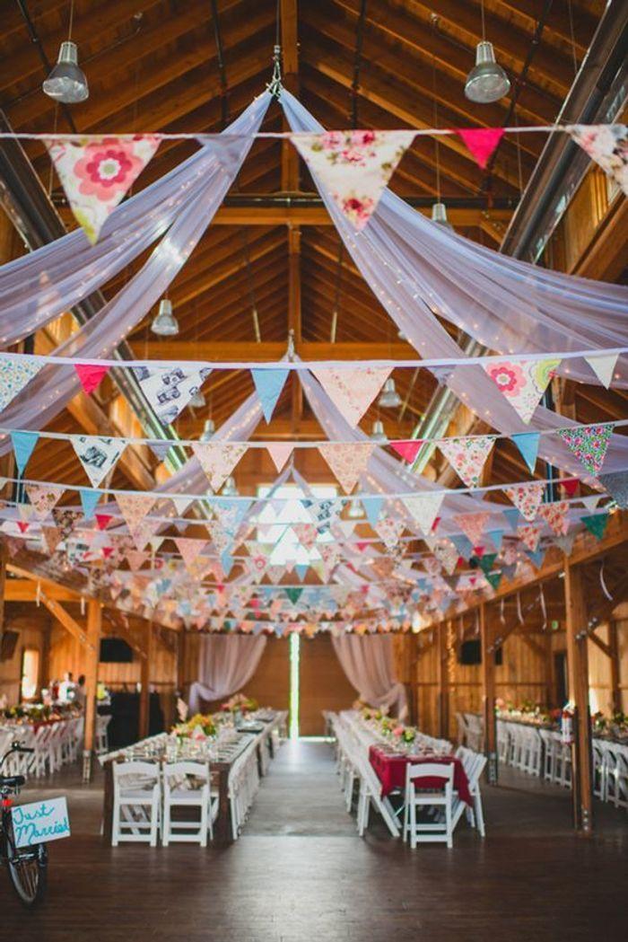 Disposition de tables dans une salle quelle disposition des tables pour mon - Disposition table de mariage ...
