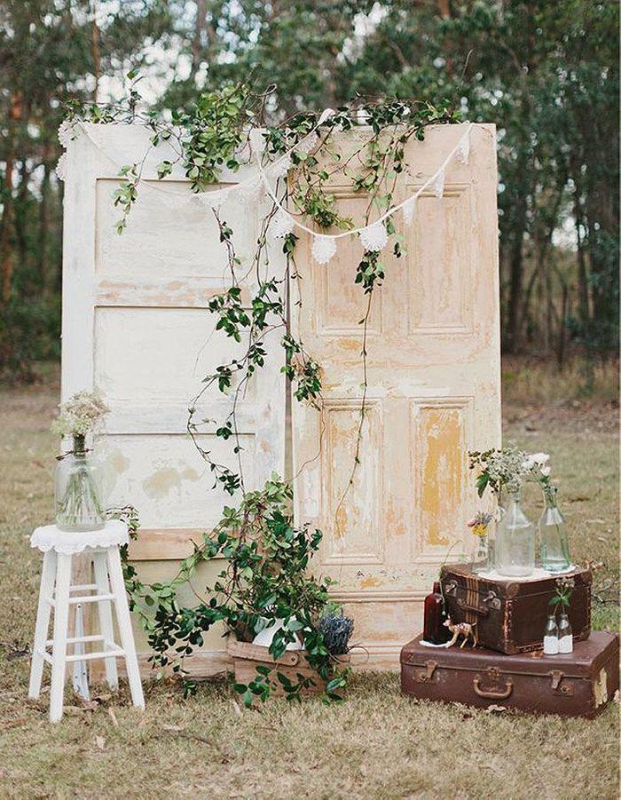 les animations du mariage les do don t du mariage vus par joy dreyfus styliste de mode elle. Black Bedroom Furniture Sets. Home Design Ideas
