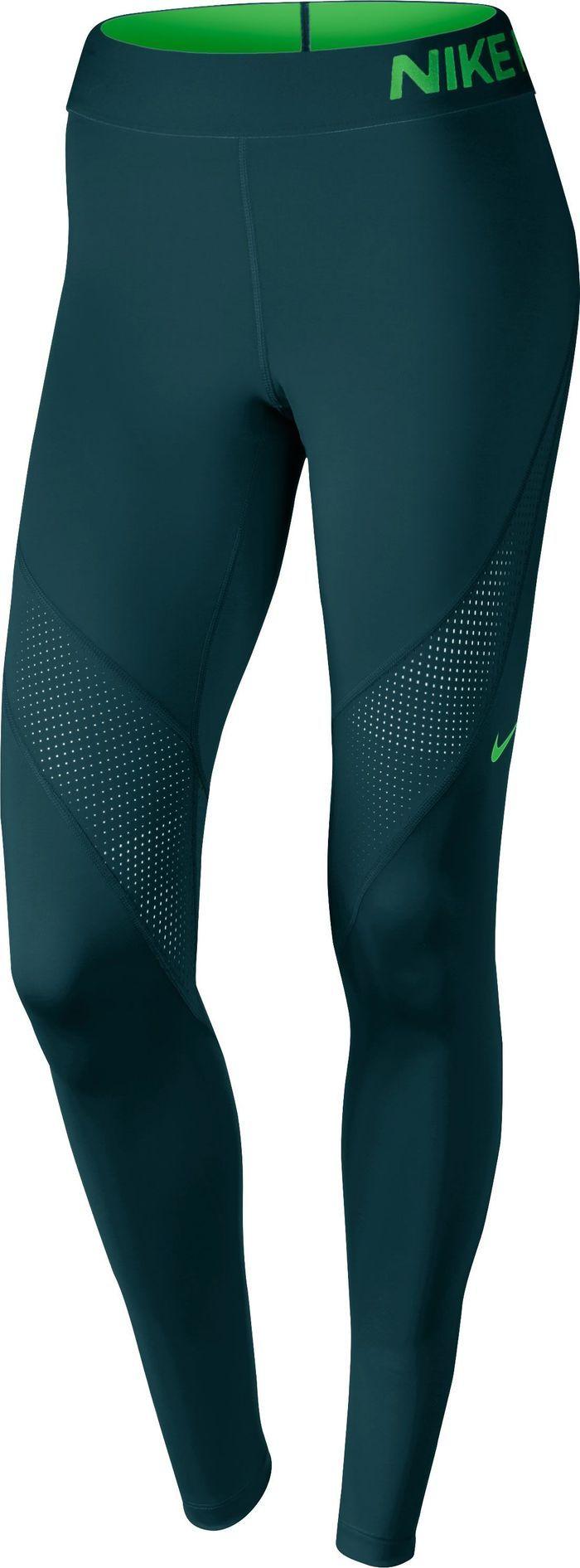 Legging Nike