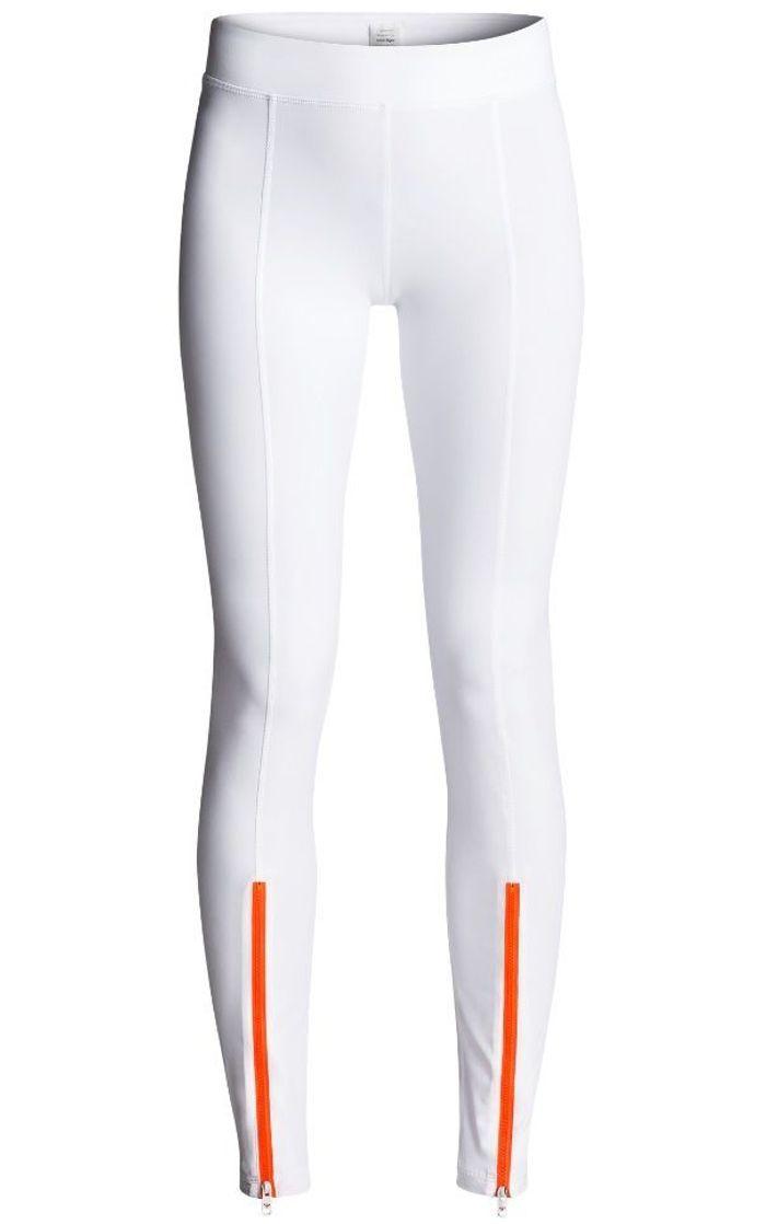 Legging Roxy X Courrèges