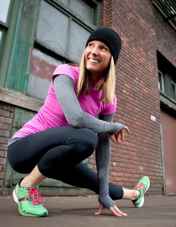 6 astuces faciles pour perdre du poids - Courir sur tapis de course pour maigrir ...