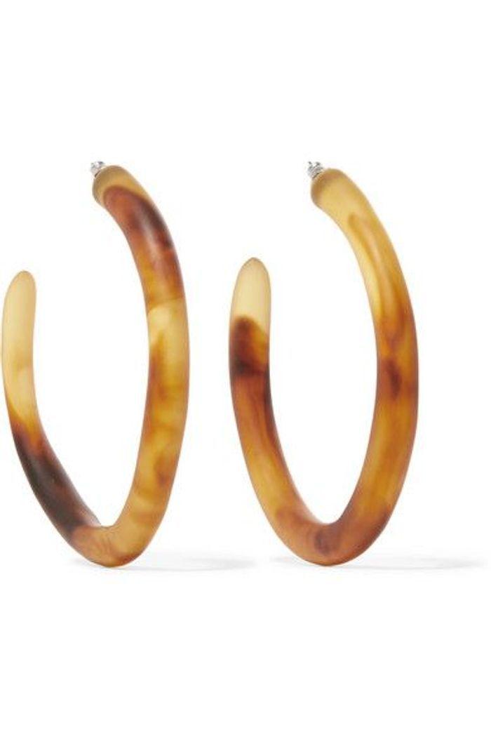 Boucles d'oreilles Dinosaur Designs