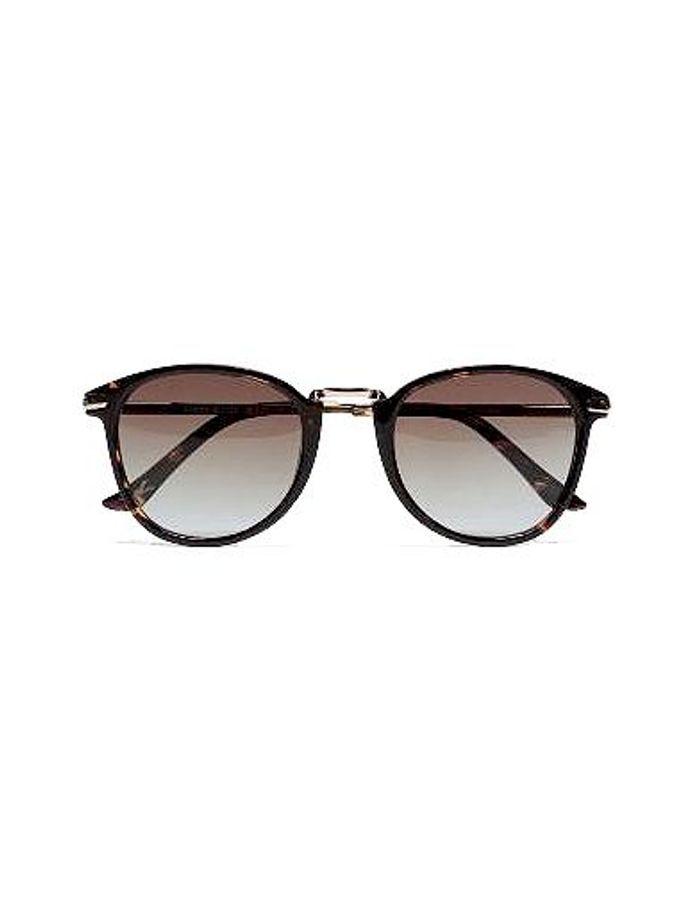Mode tendance guide shopping lunettes visage ovale cat eye bimba et lola