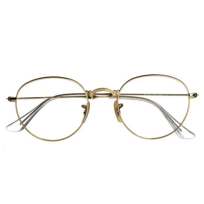 lunettes de vue ray ban 8 paires de lunettes pour femmes qui nous font de l 39 oeil elle. Black Bedroom Furniture Sets. Home Design Ideas