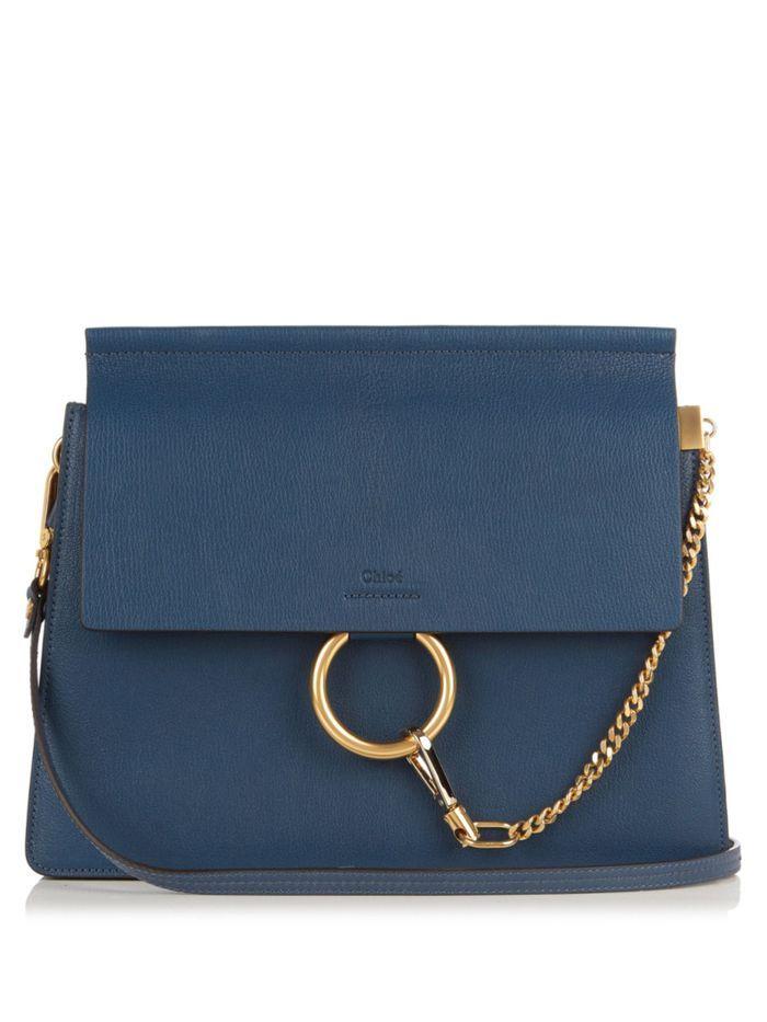sac de marque les nouveaux sacs de luxe automne hiver. Black Bedroom Furniture Sets. Home Design Ideas