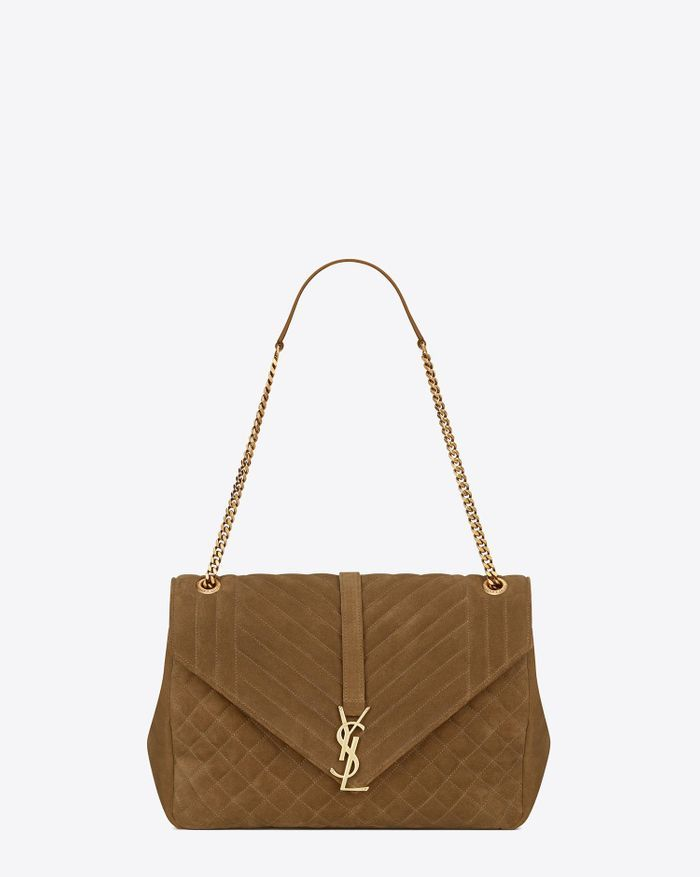 Sac Saint Laurent