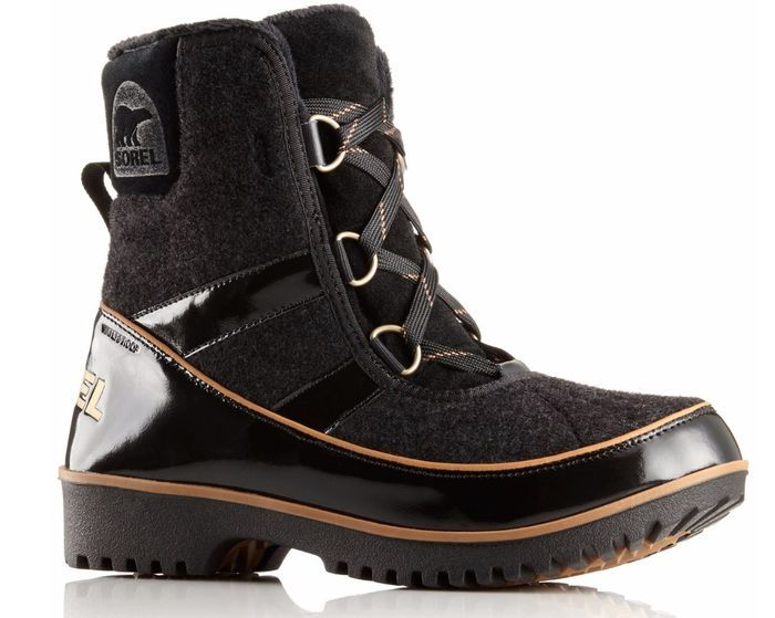 Chaussures Sorel