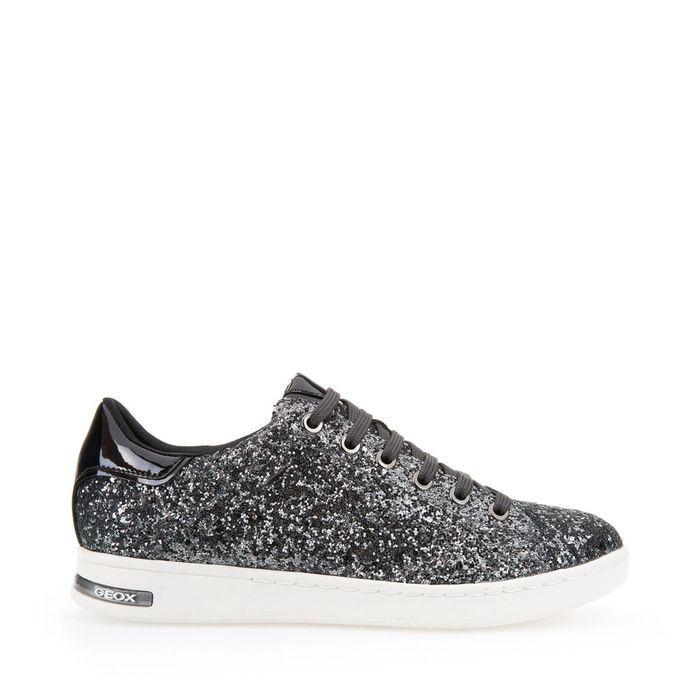 chaussures paillettes geox 30 paires de chaussures paillettes qui en jettent elle. Black Bedroom Furniture Sets. Home Design Ideas