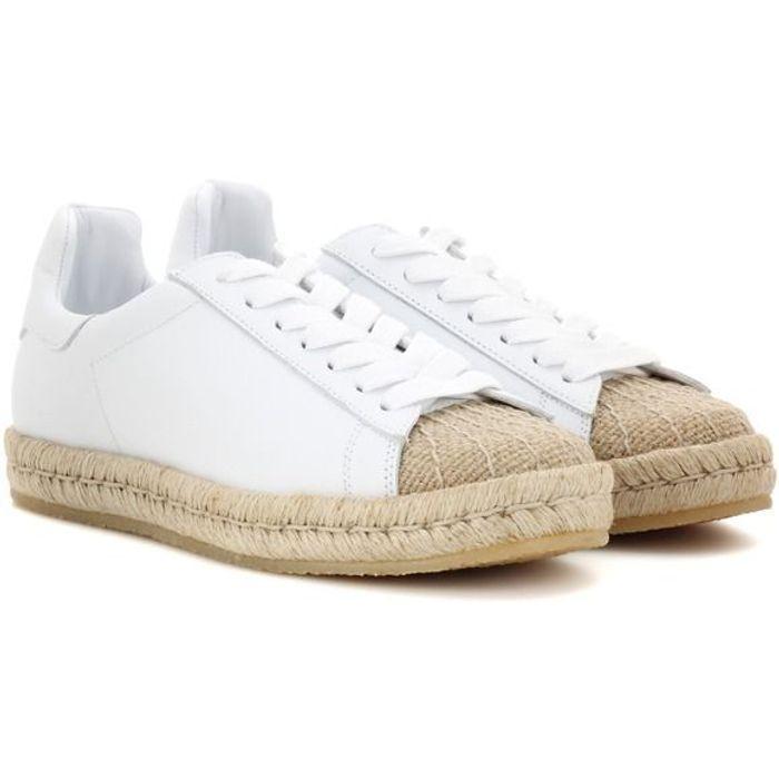 Chaussure d'été Alexander Wang