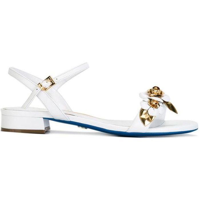 Chaussures d'été Loriblu