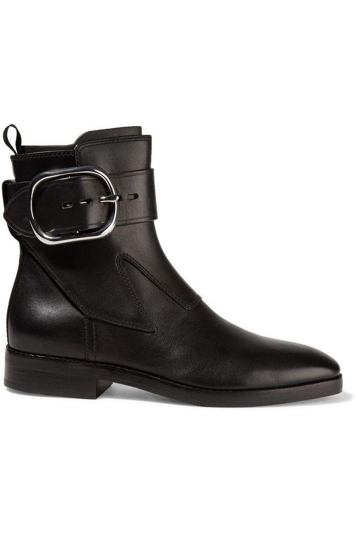 Chaussures Alexander Wang